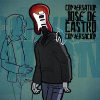 album_conversation