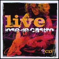 album_live