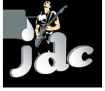 Website Oficial de José de Castro